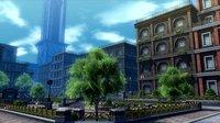 Cкриншот The Legend of Heroes: Trails of Cold Steel III, изображение № 2248321 - RAWG