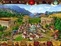 Cкриншот Cradle of Rome, изображение № 201653 - RAWG