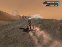 Cкриншот Starlite: Astronaut Rescue, изображение № 617297 - RAWG