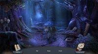 Cкриншот Paranormal Files: Hook Man's Legend Collector's Edition, изображение № 2187125 - RAWG