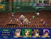 Hate Free Heroes RPG screenshot, image №1745028 - RAWG