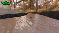 Cкриншот Paper Boat Squirt, изображение № 2185751 - RAWG