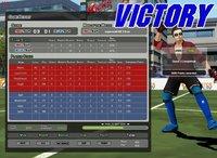Kicks Online screenshot, image №2340428 - RAWG