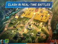 Cкриншот War Planet Online, изображение № 1327213 - RAWG