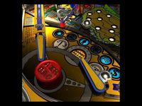 Pro Pinball Big Race USA screenshot, image №217599 - RAWG