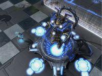 Cкриншот Heroes of the Storm, изображение № 606857 - RAWG