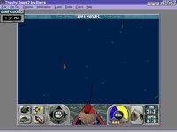 Cкриншот Trophy Bass 2, изображение № 293165 - RAWG