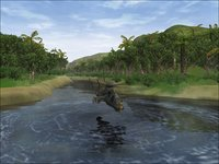Comanche 4 screenshot, image №149933 - RAWG