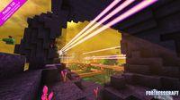 FortressCraft Evolved! screenshot, image №91041 - RAWG