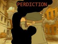 Cкриншот Perdiction, изображение № 1764662 - RAWG