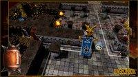Cкриншот Dungeonbowl, изображение № 592204 - RAWG