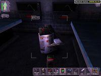 Deus Ex screenshot, image №300440 - RAWG