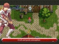 Cкриншот Ys Chronicles 1, изображение № 22478 - RAWG