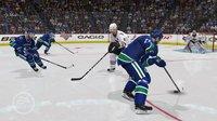 Cкриншот NHL 12, изображение № 577647 - RAWG