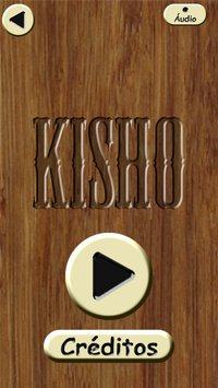 Kisho screenshot, image №1228109 - RAWG