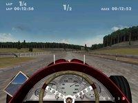 Spirit of Speed 1937 screenshot, image №301940 - RAWG