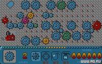 Cкриншот Gear Works, изображение № 316714 - RAWG