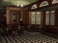 Cкриншот Titanic: Adventure Out of Time, изображение № 299332 - RAWG