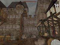 Legie screenshot, image №542654 - RAWG