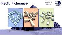 Cкриншот Fault Tolerance, изображение № 1904424 - RAWG