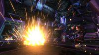 Halo: Combat Evolved Anniversary screenshot, image №273179 - RAWG
