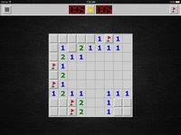 Cкриншот Сапёр премия - Minesweeper, изображение № 1981001 - RAWG
