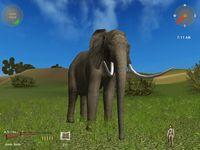 Hunting Unlimited 2008 screenshot, image №179042 - RAWG