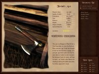 Cкриншот Всеслав-чародей, изображение № 380928 - RAWG