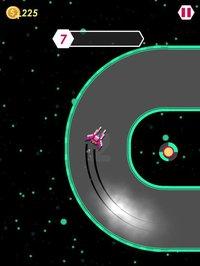Cкриншот Sling Sling Drift: Car Racing, изображение № 2028550 - RAWG