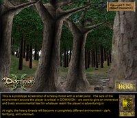 Cкриншот Dominion, изображение № 369553 - RAWG