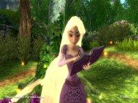 Cкриншот Disney's Tangled, изображение № 108935 - RAWG