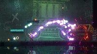 Neon Abyss screenshot, image №1871622 - RAWG