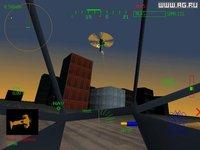 Cкриншот MechWarrior 2: Mercenaries, изображение № 304804 - RAWG