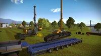 Cкриншот Construction Simulator 2015, изображение № 102633 - RAWG