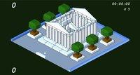 Cкриншот Super Blockbreak 3D, изображение № 644955 - RAWG