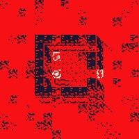Cкриншот Secret (arcane lake), изображение № 2418252 - RAWG