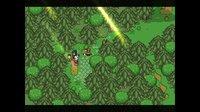Cкриншот Wanderlust: Rebirth, изображение № 144873 - RAWG
