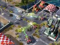 Cкриншот Command & Conquer: Red Alert 3, изображение № 180332 - RAWG