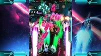 Danmaku Unlimited 3 screenshot, image №95987 - RAWG