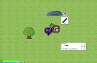 Cкриншот Exotic, изображение № 2234034 - RAWG