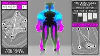 Cкриншот Perfect Glowing Bodies, изображение № 777522 - RAWG