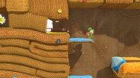 Cкриншот Yoshi's Woolly World, изображение № 267818 - RAWG