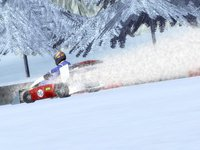 Cкриншот Kart Racer, изображение № 521543 - RAWG