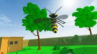 Wasps! screenshot, image №127991 - RAWG