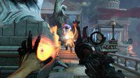 Cкриншот BioShock Infinite, изображение № 98556 - RAWG