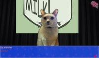 Cкриншот Cat President ~A More Purrfect Union~, изображение № 152356 - RAWG
