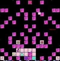 Cкриншот LSD - Last Sweet Dream, изображение № 2735447 - RAWG