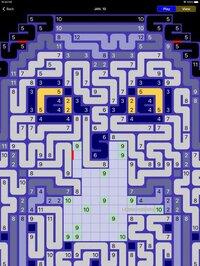 Cкриншот PathPix Year, изображение № 2661862 - RAWG