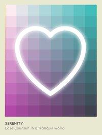 Cкриншот I Love Hue, изображение № 904710 - RAWG