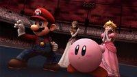 Cкриншот Super Smash Bros. Brawl, изображение № 787136 - RAWG